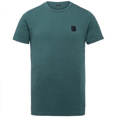 Vanguard t-shirt VTSS215552 Jasper