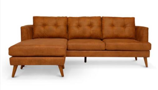 Custom Made Celestical Sofa