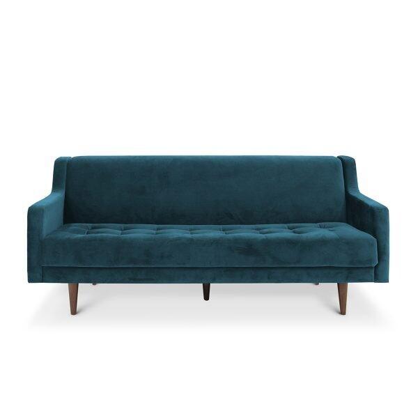 Custom Made Hayley Sofa