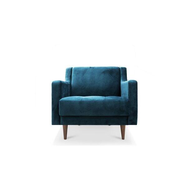 Custom Made Hayley Single Seat Sofa