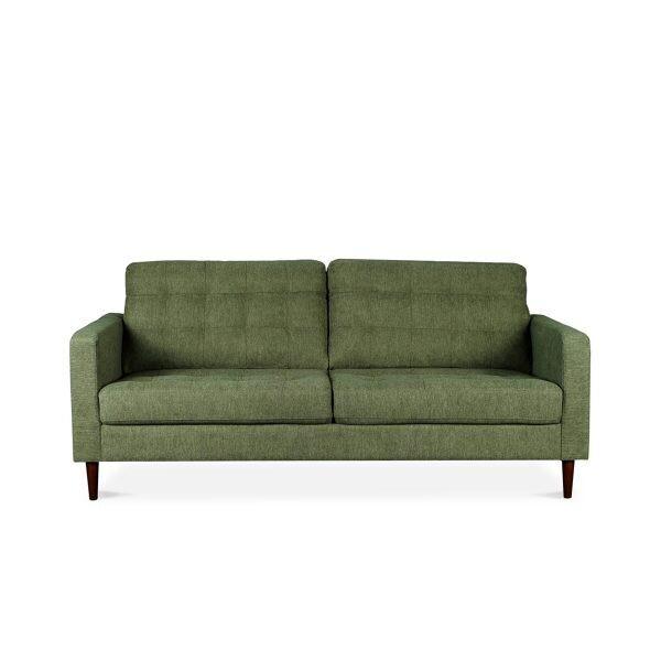 Custom Made Locera Sofa