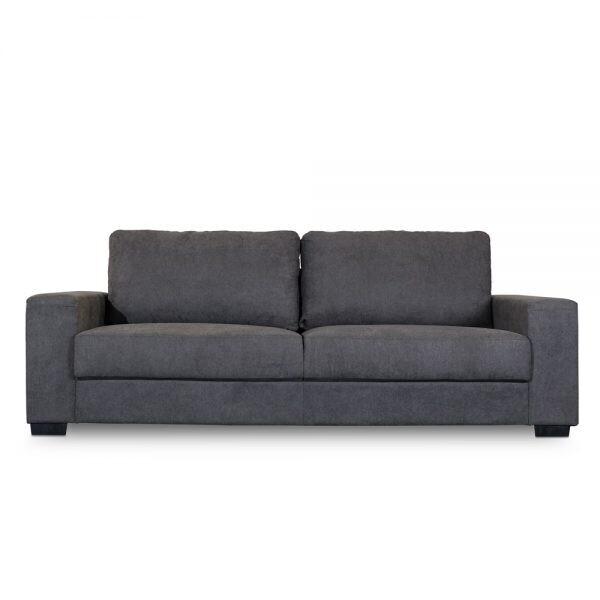 Custom Made Epic Sofa