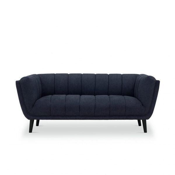 Custom Made Michelin Sofa