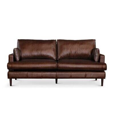 Custom Made Cranson Sofa - 3 Seater