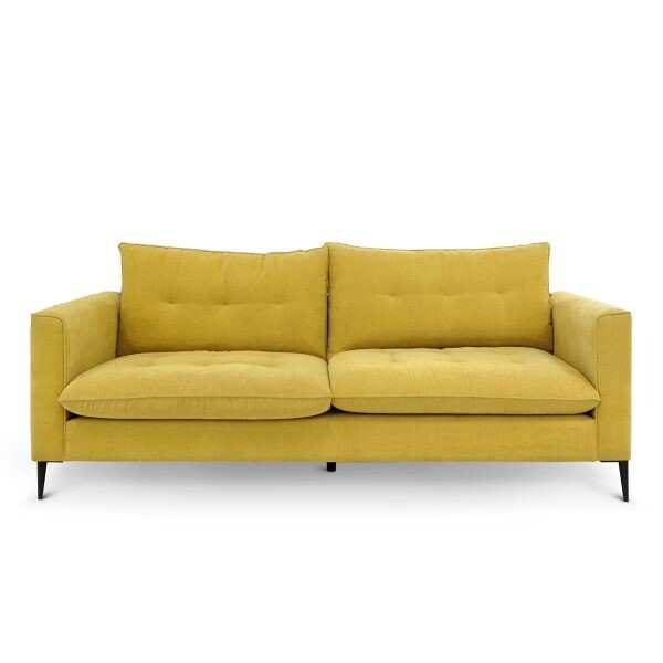 Custom Made Cranbridge Sofa - 3 Seater