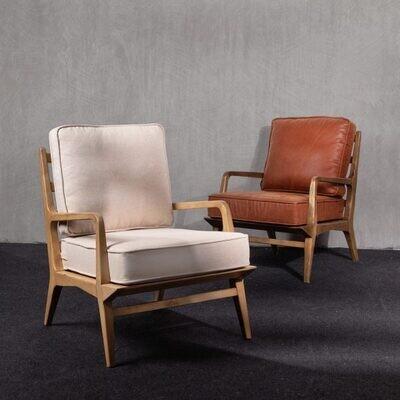Custom Made Prem Chair