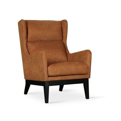 Custom Made Pamela Chair