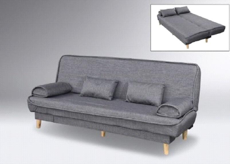 Cranvine Sofa Bed