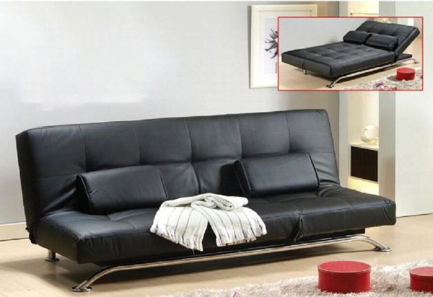 Cransfere Sofa Bed
