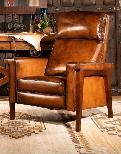 Custom Made Jordene Chair
