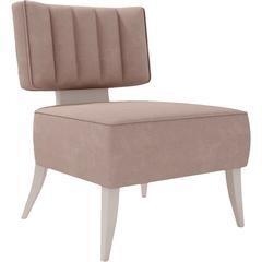 Custom Made Rosey Chair