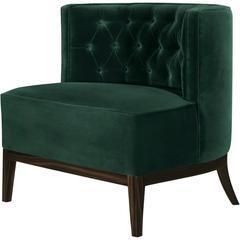 Custom Made Ephy Chair