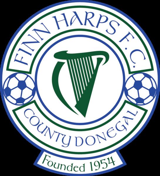 Finn Harps FC Online Store