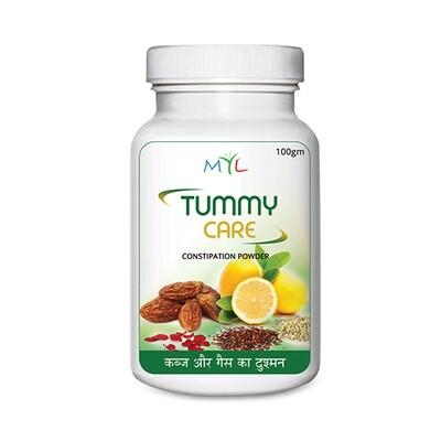 Tummy Care