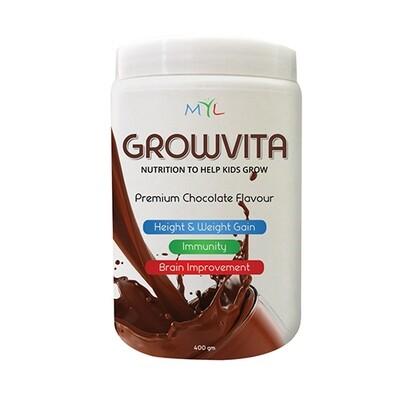 Growvita
