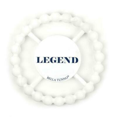 Legend Teether