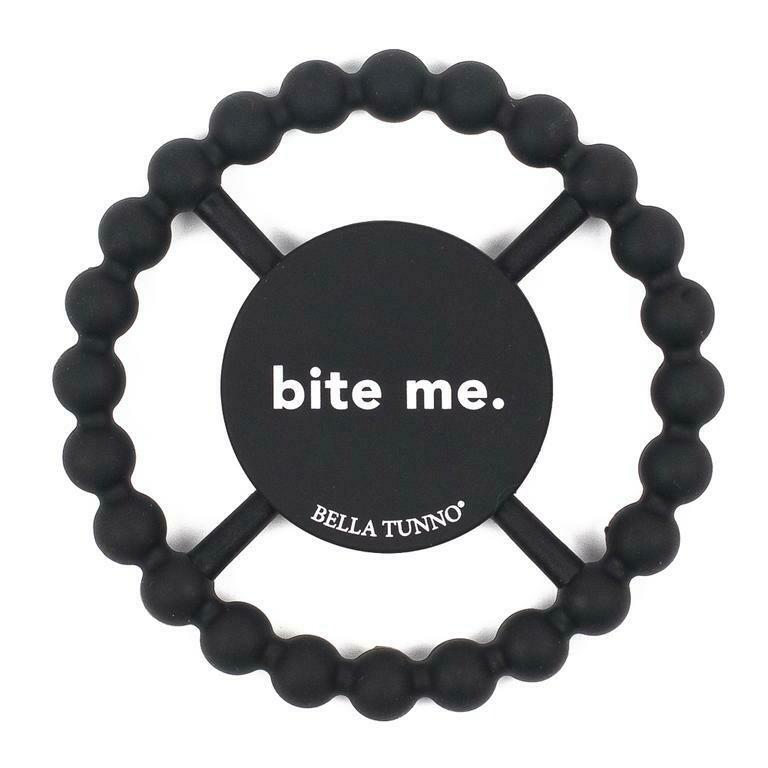 Bite Me Teether