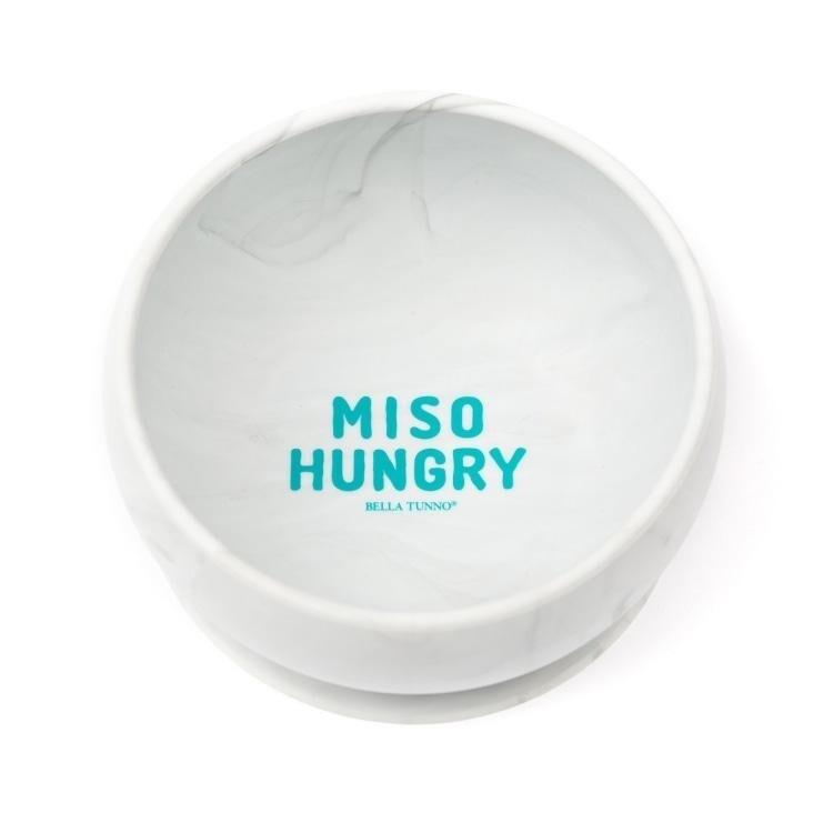 Miso Hungry Wonder Bowl