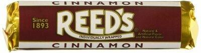 Reed's Cinnamon