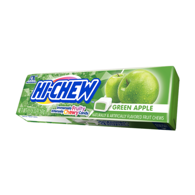 Hi Chews Apple