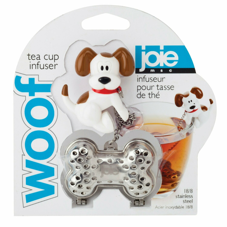 Woof Tea Infuser