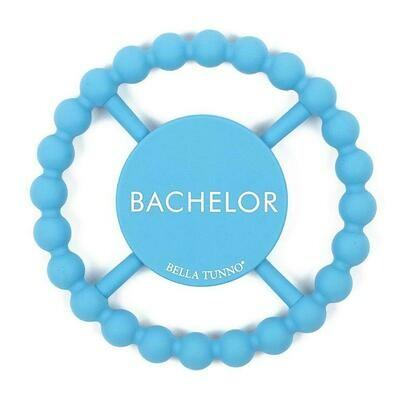 Bachelor Teether