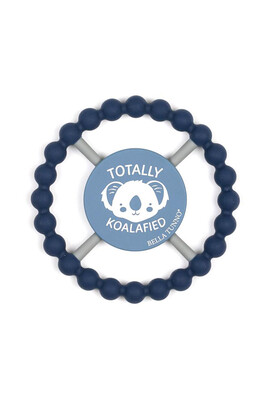 Totally Koalified Teether