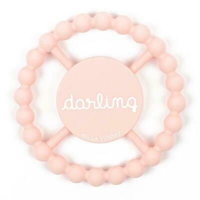 Darling Teether
