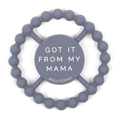 Got Mama Teether