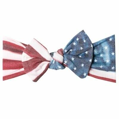 Headband - Patriot