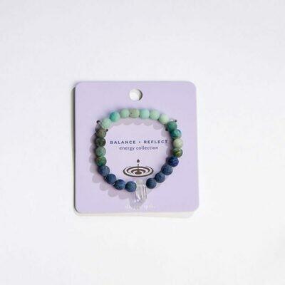 Balance & Reflect Bracelet