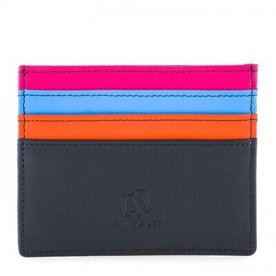 Burano Small C/C Oystercard Holder