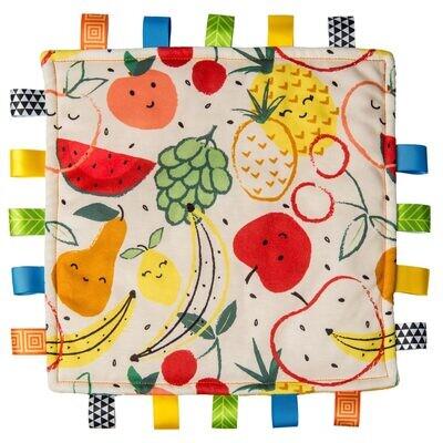Fruit Taggies Original Comfy