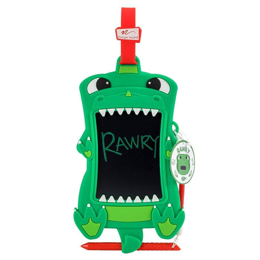 Dinosaur Sketch Pals