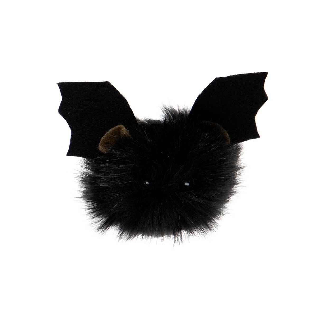 """Bat Critter 4.5"""""""