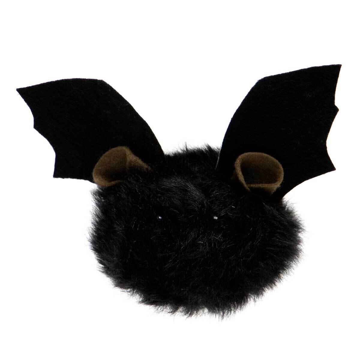 """Bat Critter 6"""""""