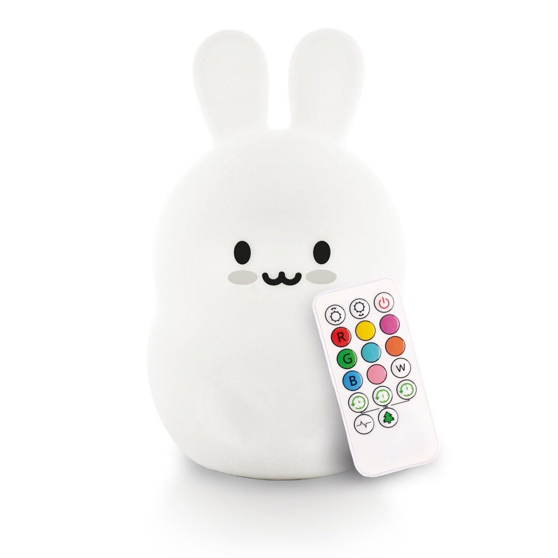 Bunny LumiPet