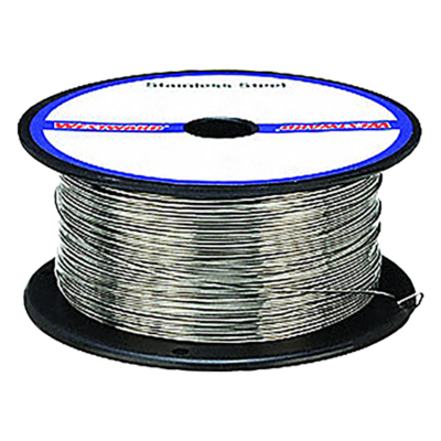 Wire (35 Ft)
