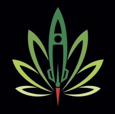 Maui Runtz (Premium)- Sativa