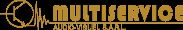 e-Shop AUDITORIUM-HiFi by Multiservice Audio-Visuel Sàrl