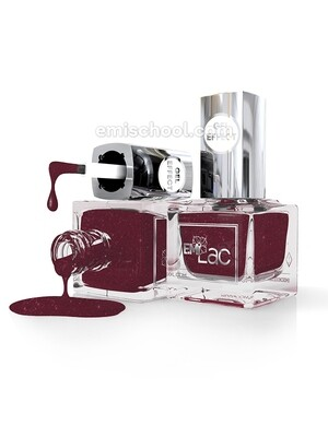 Ultra Strong NP Passion Cherry #123, 9 ml.