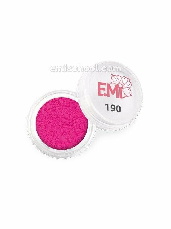 Pigment Neon #190
