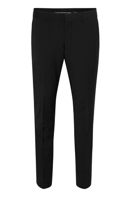 Matinique stretch pantalon