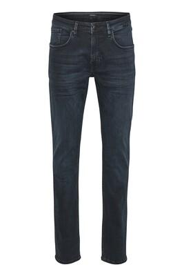 Matinique clean blue jeans