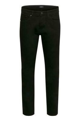 Matinique zwarte jeans