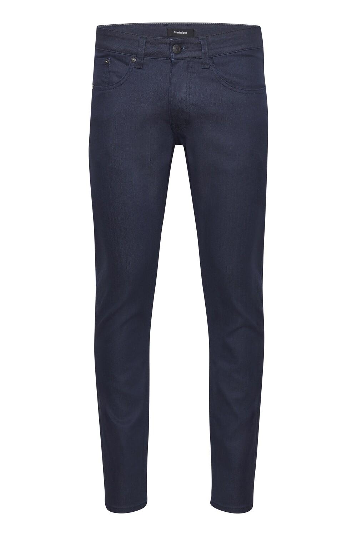 Matinique deep blue jeans