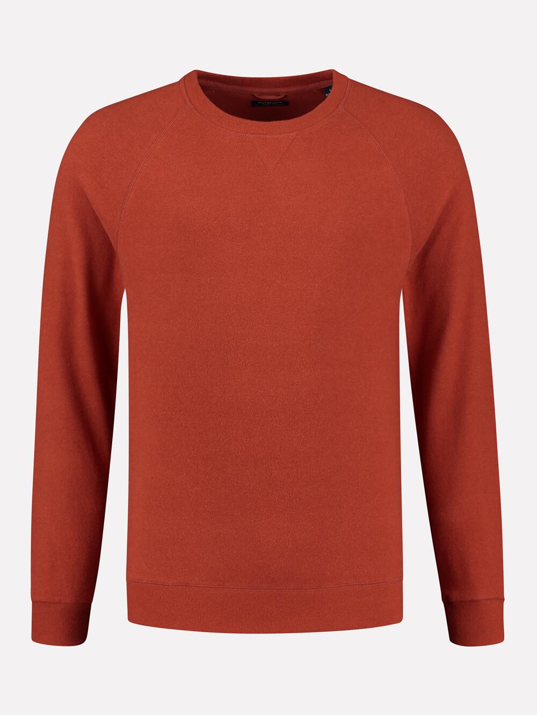 Dstrezzed sweater