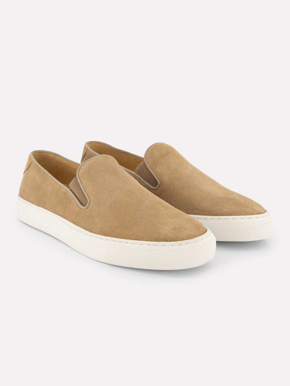 Dstrezzed Loafer