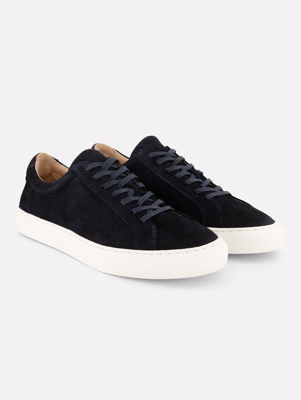 Dstrezzed  Classic Sneaker