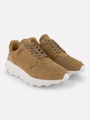 Dstrezzed Sneaker